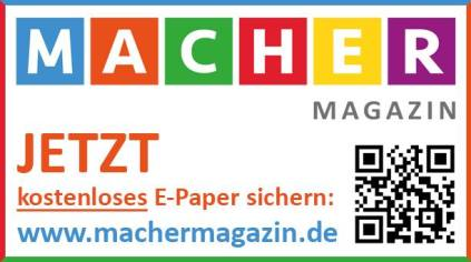 www.machermagazin.de