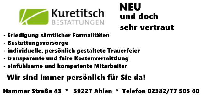 www.kuretitsch-bestattungen.de/