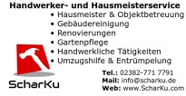 www.ScharKu.com