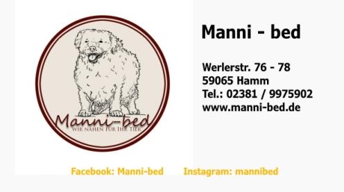 www.manni-bed.de