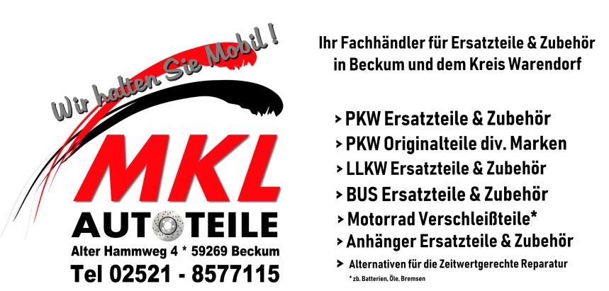 www.mkl-autoteile.de