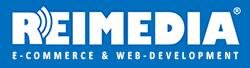 www.reimedia.de